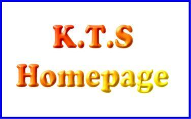 KTS Homepage